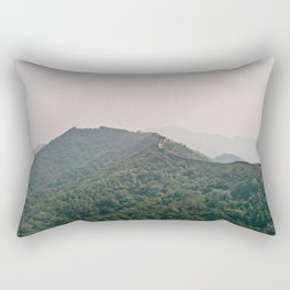 Yonder Rectangular Pillow