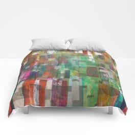 Babel Comforters