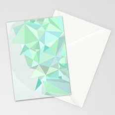 Circle 1 Stationery Cards