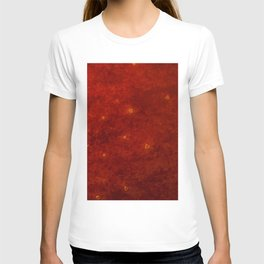 Unknown Surfaces T-shirt