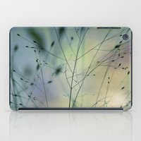 dance iPad Cases featuring Dance by Lena Weiss