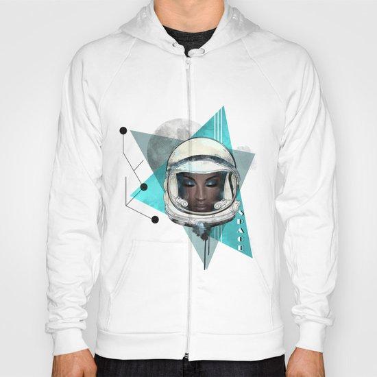 Need More Space Hoody