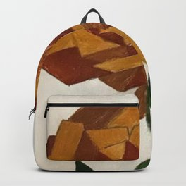 FLOUR Backpack