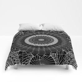 ZS Zenta 52 A Comforters