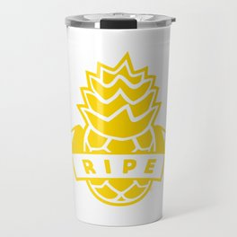 Ripe Travel Mug