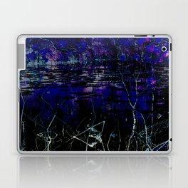 Lair of Lost Souls Laptop & iPad Skin