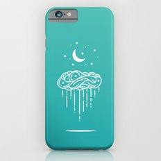 Rainy Night 2 iPhone 6s Slim Case