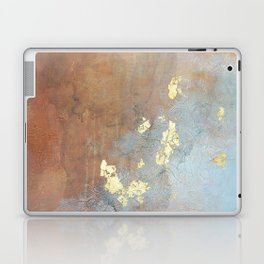 Burning Me Up Laptop & iPad Skin