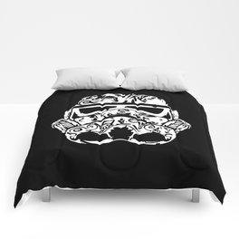 Trooper Comforters