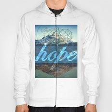 HOPE (1 Corinthians 13:13) Hoody