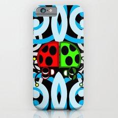 Daze iPhone 6 Slim Case