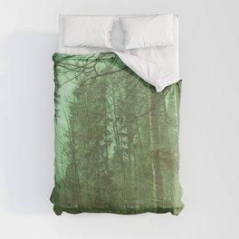 Bravery Comforters