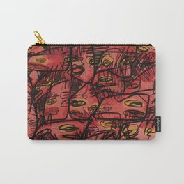*ABSTRACT_A Carry-All Pouch