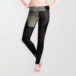 Product test Leggings