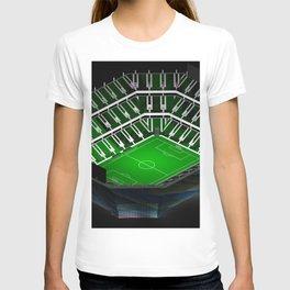 The Appalachian T-shirt
