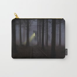 Mistery Carry-All Pouch