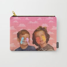 Delicious Candy Carry-All Pouch