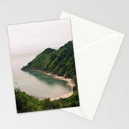Abel Tasman Coast Stationery Cards