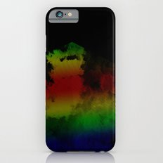 Light in the Dark iPhone 6s Slim Case