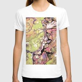 Louisiana Swamp Water T-shirt