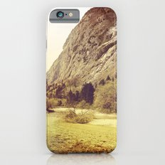 Back to the Roots Slim Case iPhone 6s