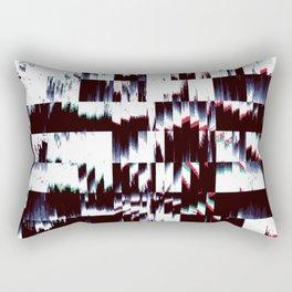 Tangible Simple Truths Rectangular Pillow