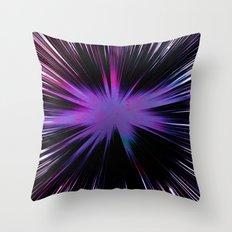 δ Ophiuchi Throw Pillow
