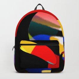 ha bla Backpack