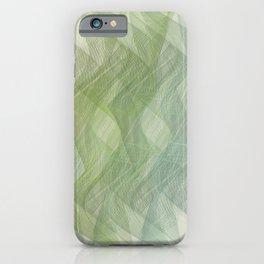 Various iPhone Case