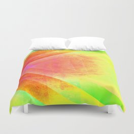 Taste Of Summer 2 Duvet Cover