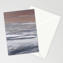 Alkali Lake Stationery Cards