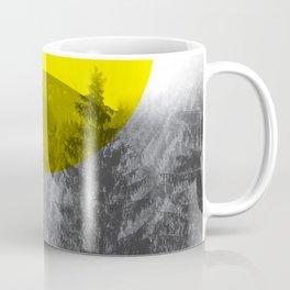 SUNFOREST Coffee Mug