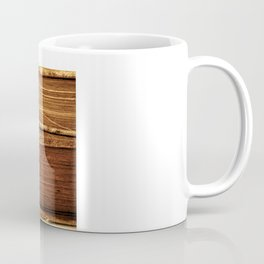 One Life Coffee Mug