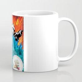 Medicated Coffee Mug