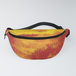 1961 Fanny Pack