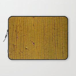 Crusty Stuff (~ Colours of Transience ~ ) IV Laptop Sleeve