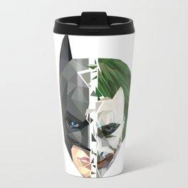 BATMAN Travel Mug