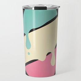 A GOOD EGG Travel Mug