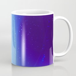 Dive Deep Coffee Mug