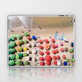 Sunday Somewhere Laptop & iPad Skin