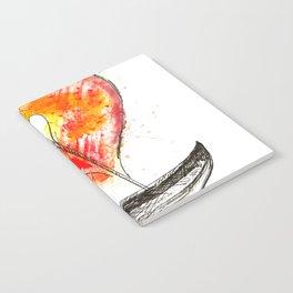 love boat Notebook