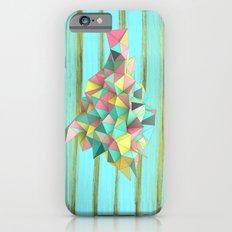 Origami II iPhone 6s Slim Case