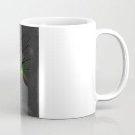 Fragments of freedom Coffee Mug