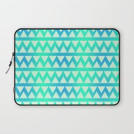 Desert sky Laptop Sleeve