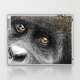 Soul of the Forest Laptop & iPad Skin