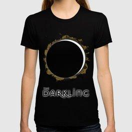 The Darkling - Grisha T-shirt