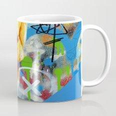 Solarized Mug