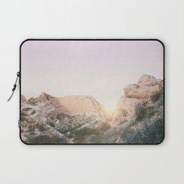 Desert Laptop Sleeve