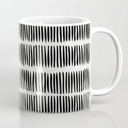 STEPPA #1 Coffee Mug