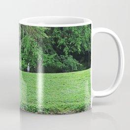 The Smuggler III Coffee Mug